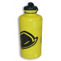 Replacement water bottle for MB02241 - AC01987