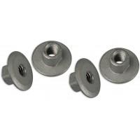 Kit perno snodo (4 pezzi) per RECON - BR033