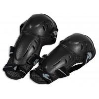 Elbow guards - GO02039