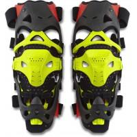 Morpho FIT Knee brace (pair) - KB003