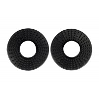 Univrsal rubber DONUTS for grips - MA01826