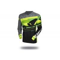 JOINTS motocross enduro jersey - MG04447