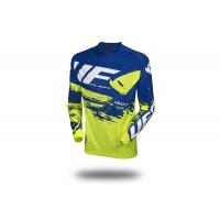 DRAFT motocross enduro jersey - MG04449