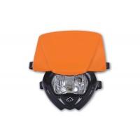 "Panther headlight ""bi-colour"" - PF01709"