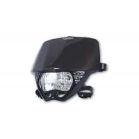 Cruiser headlight - PF01707