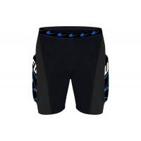 Shorts Atrax con protezioni per bambino - PI04443