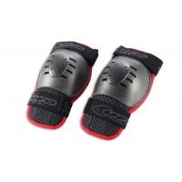 Knee guard - SK09076