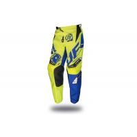 DRAFT motocross enduro pants - PI04448
