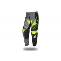 JOINTS motocross enduro pants - PI04446