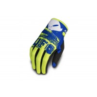 DRAFT guanti motocross - GU04452