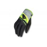 JOINTS motocross enduro gloves - GU04451