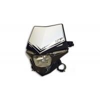 """Stealth headlight """"bi-colour"""" - PF01715"""