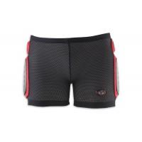 Shorts con protezioni bambino - PI04158
