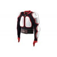 Predator safety jacket - SK09128