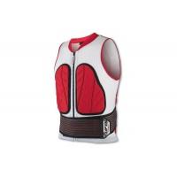 FULCRUM safety jacket - SK09178