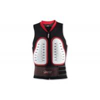 SPEED Safety Jacket - SK09154
