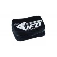 MEDIUM bag for enduro rear fender - MB02212
