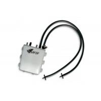 Universal Supermotard hydraulic reservoirs - AC02086