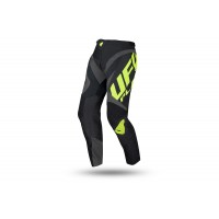 ANOTHER RACE PANTS - PI04482