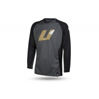 Terrain long sleeves jersey - MG04506