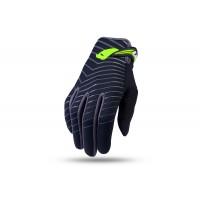 Neoprene Gloves - GU04496