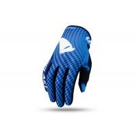 Skill Radom gloves - GU04497
