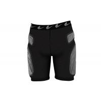 Pantalone corto intimo Atom c/fondello - PI02451