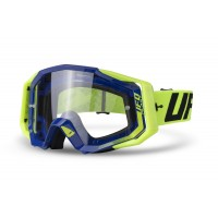 MYSTIC GOGGLES WITH NOSE PROT - OC02253