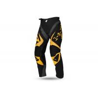 Pantaloni Takeda Made in Italy - PI04503