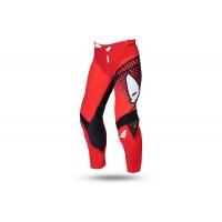 Pantaloni Slim Radom - PI04487