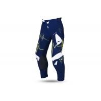 Pantaloni Slim Adrenaline - PI04486