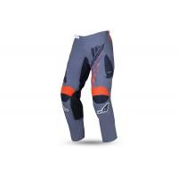 Pantaloni Heron - PI04493