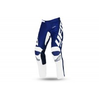 Pantalone Kimura Boy - PI04495